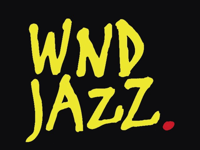 26. Internationale St. Wendeler Jazztage