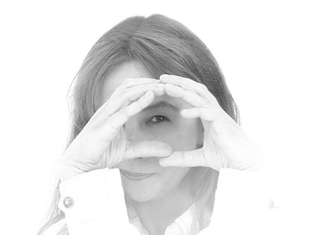 Vernissage Katja Henkel