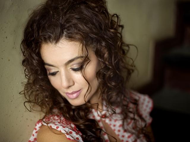 Lily Dahab (AR/DE)