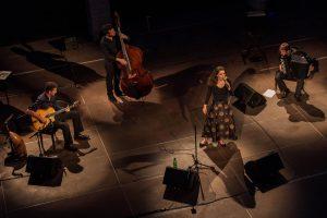 Noemi Waysfeld & Blik-2