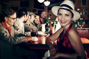 Tumba-ito-Cafe-Cubano-Fotograf_Christian_Debus