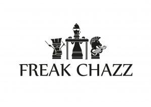 freakchazz_entwurf002