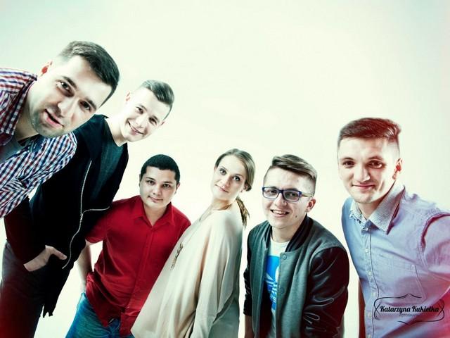 Rzeszów Klezmer Band (PL)