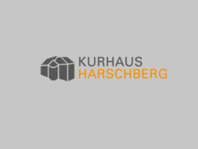 Konzertreihe 2017-1 im Kurhaus Harschberg