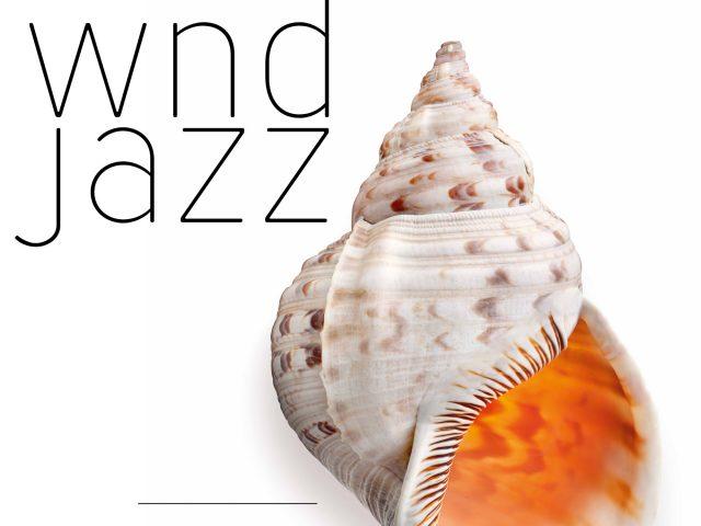 28. Internationale Jazztage St. Wendel 2018