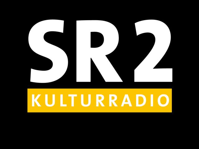 Sendetermine bei SR2