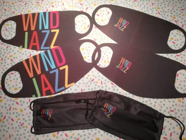 Unterstützt die St. Wendeler Jazzszene